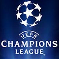 final-liga-champions